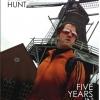 hunt-cc-postcard