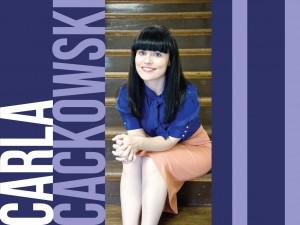 Carla Cackowski